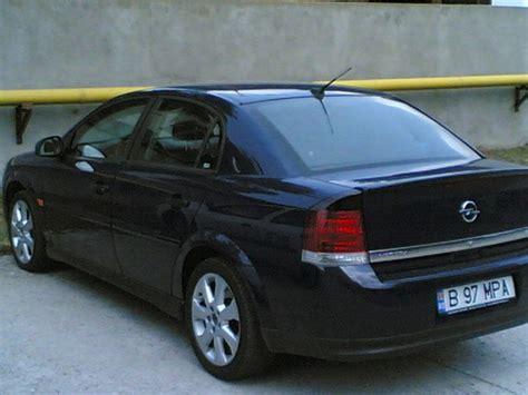 opel vectra 2004 2004 opel vectra partsopen