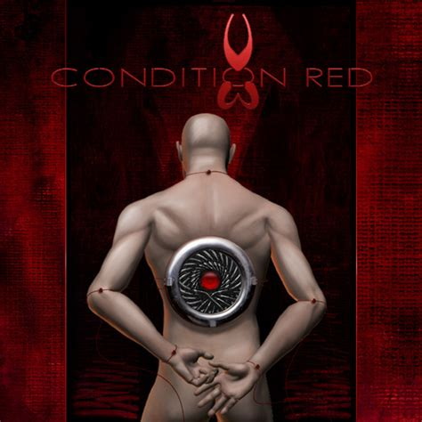 The Second Condition condtion album quot ii quot is being reissued digitally today
