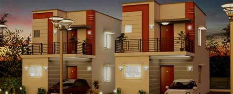 buy houses in chennai homes for sale in chennai homes in chennai buy homes in chennai