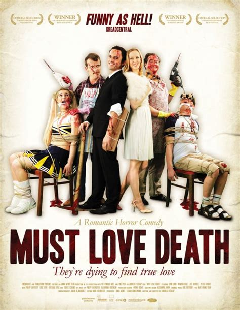 Film Love Online Subtitrat | must love death 2009 film online subtitrat film online