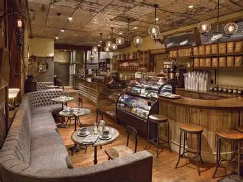 sle design of coffee shop coffee shop design for small space ideas youtube