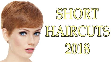 latest hairstyles for short hair 2017 best stylish short haircuts for men 2017 2018 latest men