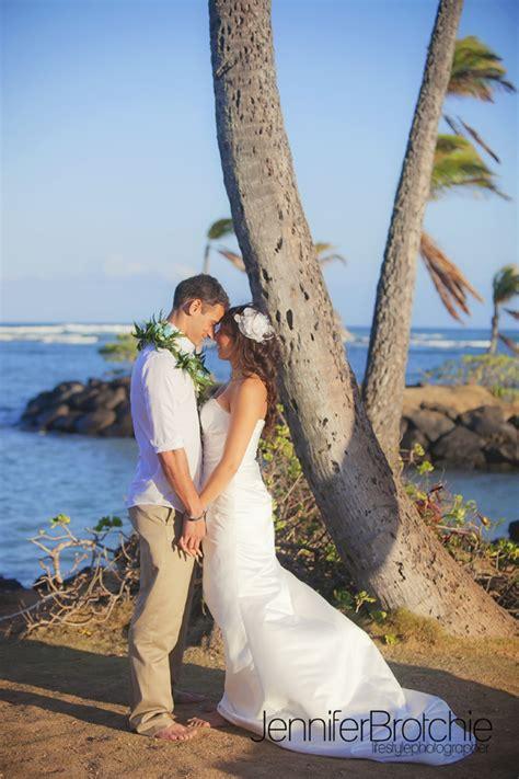 Wedding Hairstyles Hawaii by Wedding Hair Styles