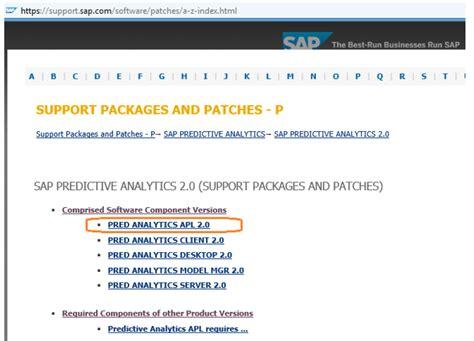 sap workflow tutorial pdf sap workflow tcodes best free home design idea