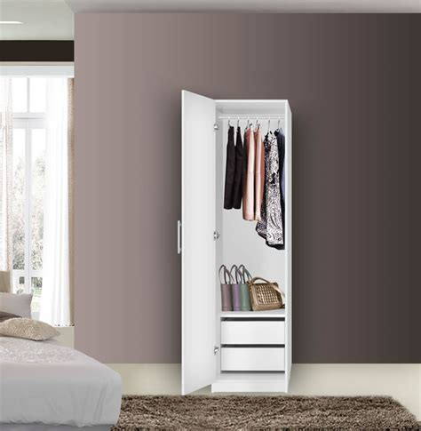 Slim Sliding Door Wardrobe by Sliding Closet Doors Room Dividers Pocket Doors Barn