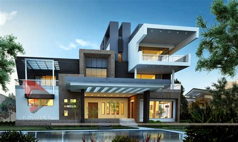 house design ideas 3d ultra modern home designs house 3d interior exterior