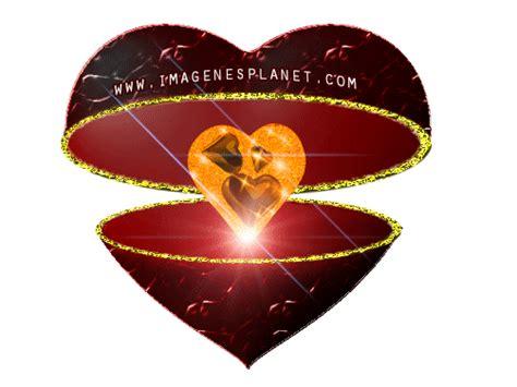 imágenes gif de amor para whatsapp imagenes de parejas romanticas de amor con movimiento