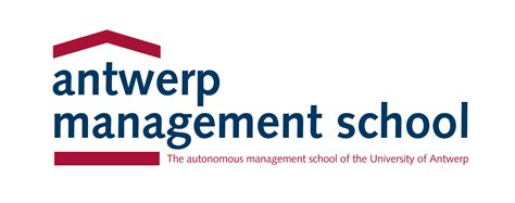 Marriott School Of Management Mba Student Employment by Antwerp Management School
