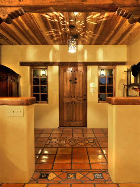 home and decor tile 10 spanish inspired rooms hgtv