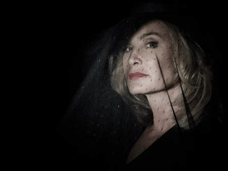 which quot american horror story hotel quot character are you lange reveals details of witchy character and has only one more season of american