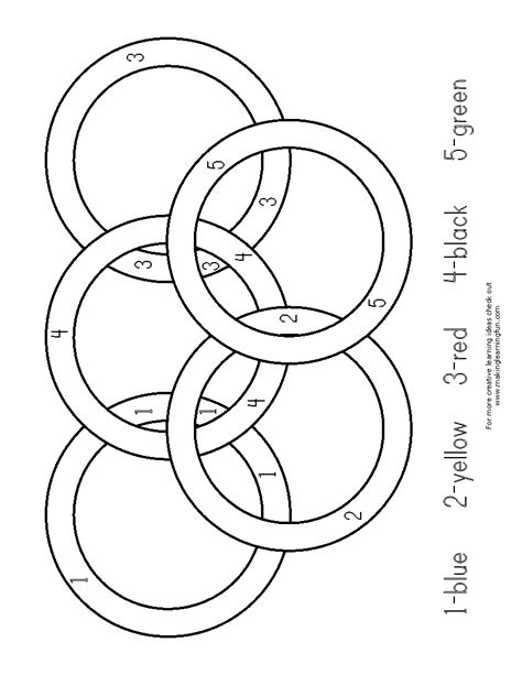 coloring pages olympic games printable olympic coloring pages olympic rings coloring