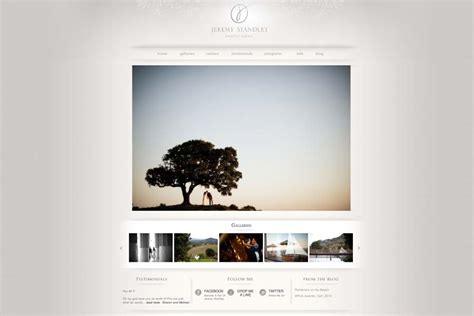 Cool New Site Outblush by The Wedding Decorator New Website And Cool New Photo