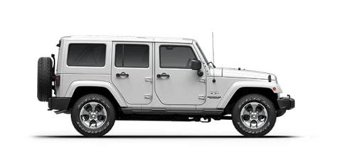 Jeep Price Range by Jeep 174 Australia Official Site Explore Our Suv Range