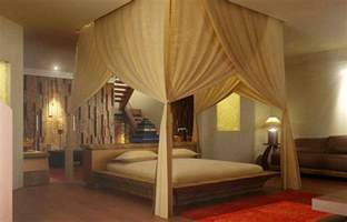 16 sensual and romantic bedroom designs home design lover indulgent amp sexy diy bedroom ideas better home and