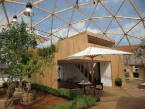 geo dome home amazing and modern geodesic dome homes decoration design
