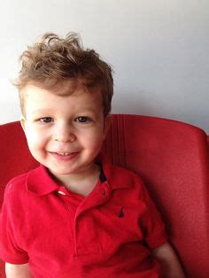 20 month old hair thinning on top 1000 images about toddler boy hairstyles on pinterest