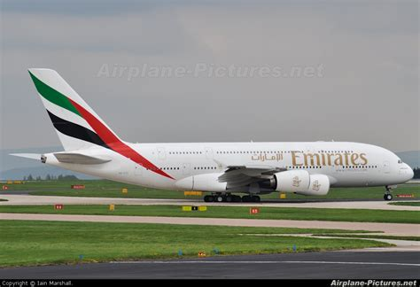 emirates membership login a6 edc emirates airlines airbus a380 at manchester