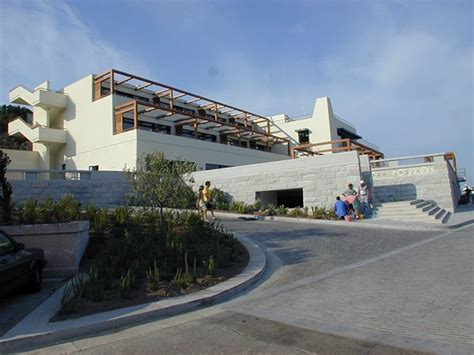 porto cervo yacht club yacht club porto cervo on behance