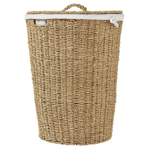 seagrass laundry seagrass laundry basket gables and gardens