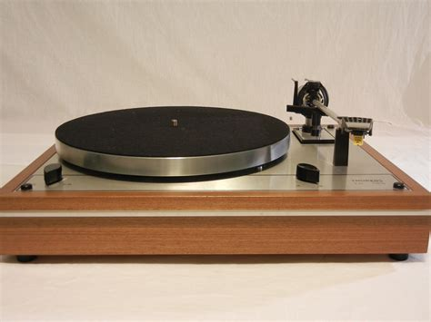 best thorens turntable turntables at best buy