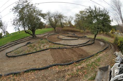 Backyard Motocross Track Designs by Backyard Tracks Page 4 R C Tech Forums