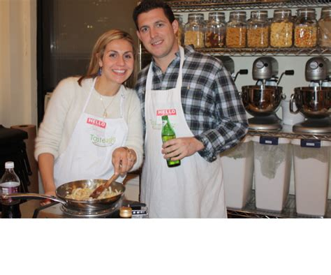 Taste Buds Kitchen Andover by Cooking Summer C Miami Miami Cooking Classes