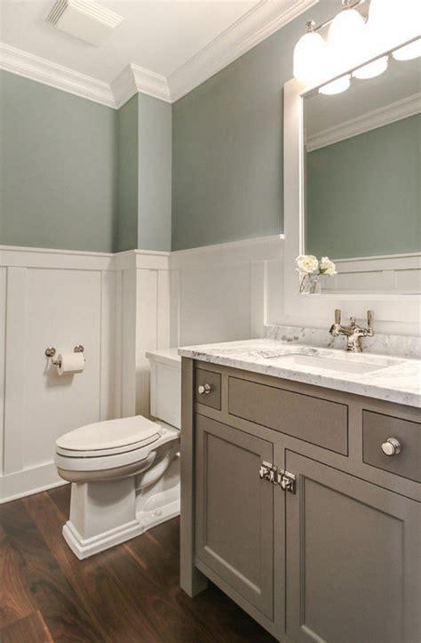 10 ingenious half bath decorating ideas 10 ingenious half bath decorating ideas for inspire home
