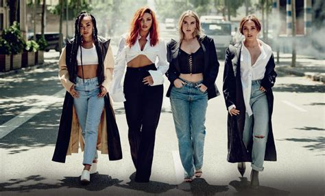 mix  lm  whats  echo arena liverpool