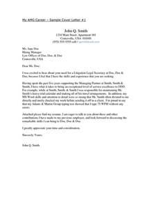 Sle Cover Letter Government by Cover Letter Cover Letter Exles Best