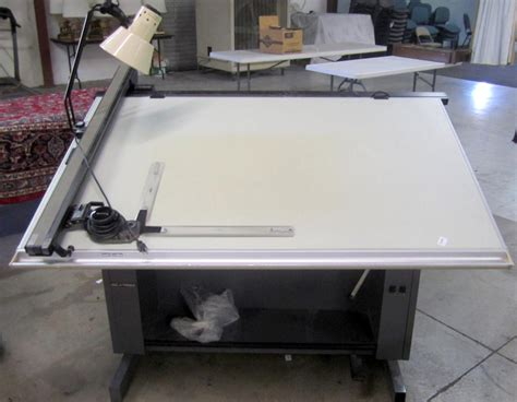 architects drafting table architect drafting table