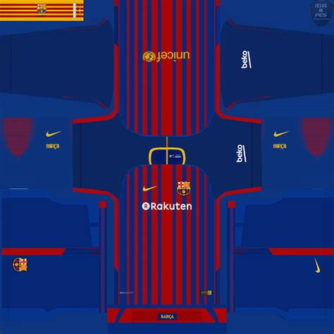 Sweater Pes 2 fc barcelona kits 2017 pes 2017 lera sweater