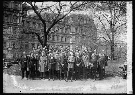 white house history history of the whca