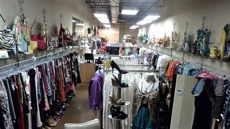 Back On The Shelf Resale Shop by East Cobb Consignment Store Opened Today Back By