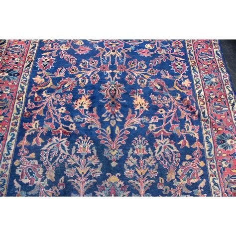 pink and blue area rug blue and pink rug 28 images boucherouite rug blue pink diamonds handmade rag rug in aqua