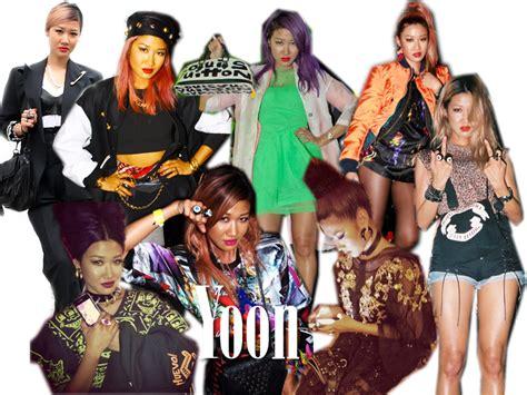 90s hip hop fashion women ღ g a l a x y g i r l ღ spring style