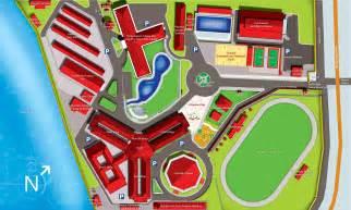 Quick Floor Plan polytechnic university of the philippines