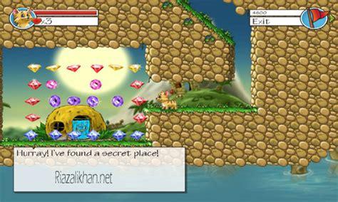big fish games free download full version apk big fish legend game full version free download games world
