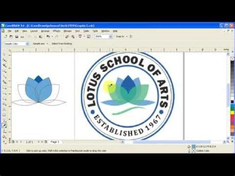 tutorial corel draw x4 text 48 best coreldraw images on pinterest coreldraw corel