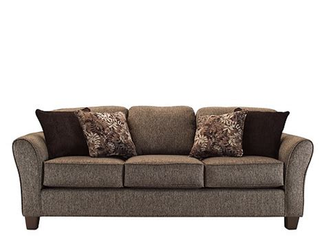 hartley chenille sofa hartley chenille sofa living rooms clearance raymour