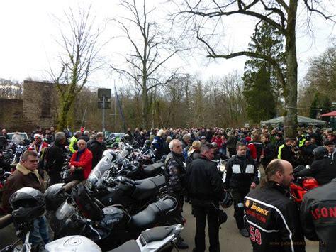 Motorrad Korso D Sseldorf 2015 by Garagenbiker Aktuell