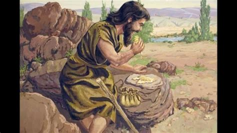 did saint john the baptist eat grasshoppers locusts bugs did john the baptist really eat bugs youtube