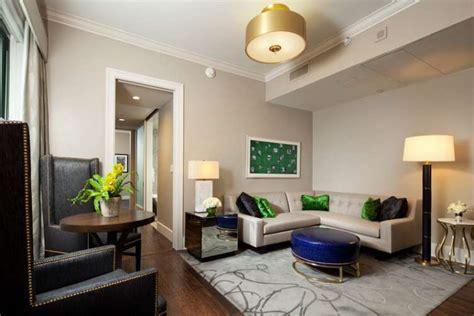2 bedroom suites in san antonio riverwalk 5 ways angelenos can soak up luxury history in san antonio