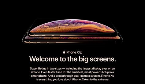 iphone xs learn more boost mobile
