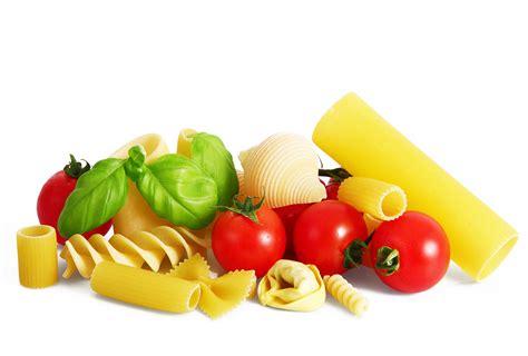 alimenti tipici italiani il cibo italiano piace al sud est asiatico cultura e culture