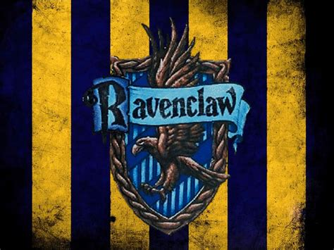 ravenclaw house which hogwarts house would your valentine be in