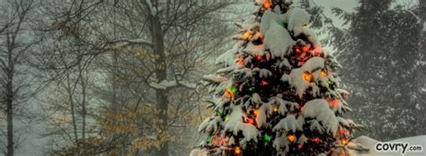 christmas facebook covers covrycom