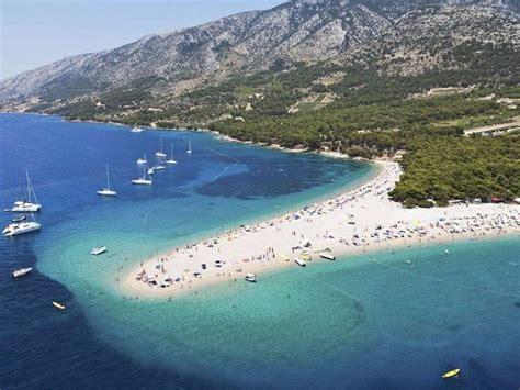 catamaran sailing dubrovnik split sailing area catamaran charter croatia rent a