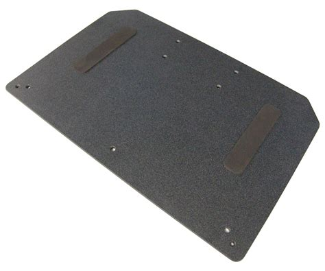 swing out keyboard tray diagonal keyboard tray by humanscale ergocanada