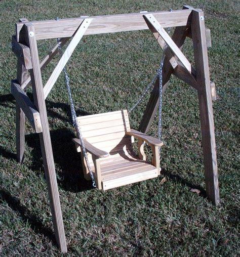 child porch swing cedar creek woodshop porch swing patio swing picnic
