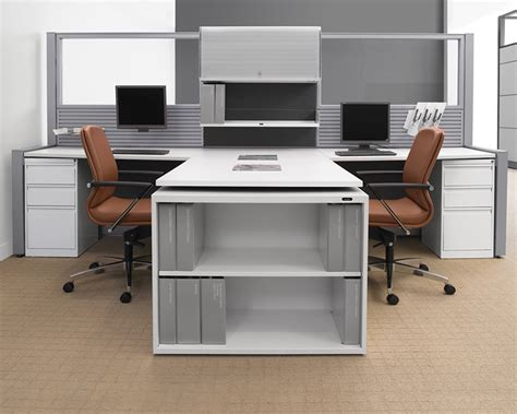 evolve office furniture evolve office panel systems office furniture in greater vancouver